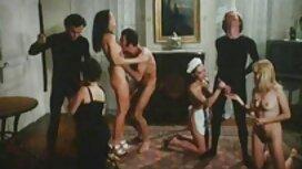 Kelly Wells lỗ đít trừng phim sex ixxx phạt với một lớn dildo