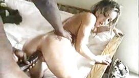 BDSM phim sex xxx vietsub blowjob và đít milf sự thủ dâm qua