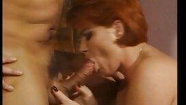 Kimberly phim sex x Kane và BBC