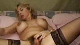 Khó - Chia sẻ hai nóng cô xxx sex maria ozawa gái tóc vàng trên một dương vật trong những văn phòng