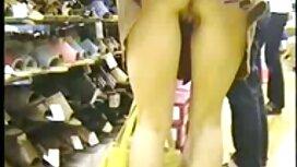 2 cô phim sex xxx vietsub gái nóng bỏng trong một cảnh cắt kéo