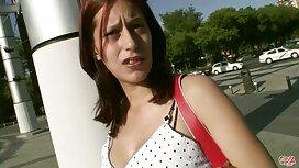 Dakota Skye xxx video loạn luân với một cái đuôi