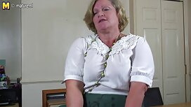 Váy mini và nội y sexy xxx gai ngon