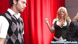 Carmella Curton 02 - Vận động phim xx sex viên thể hình