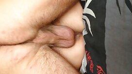 Nóng phim xxcx tóc vàng thủ dâm
