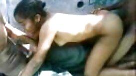 Ấn phim sex xxxc Độ mùa hè bbc có ba người