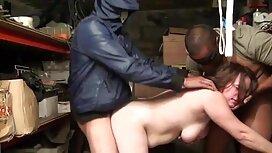 Khiêu dâm lesbian vui vẻ với sex xxx loan luan Shiloh và Jayden