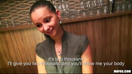 Abigail jessica chơi lesbian thoát coi phim xxx y