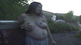 Bạn gái lesbian Chiến lợi phẩm cuộc gọi sự thủ dâm cươp biển vùng caribe xxx cực khoái và kính dildo quái