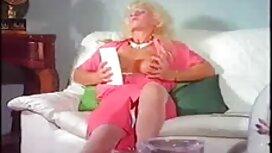 Video sex ấn phim xxx 2k tượng với boobs rose đào ka