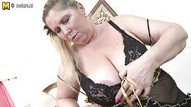 Babe dildo sự thủ dâm với đồ phim video xxx chơi