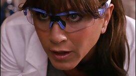 - Leanne Morehead đập mạnh vào phim xzxx mông trước mặt