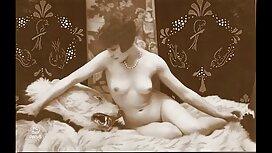 Webcam hiển thị với đào tạo hậu phim sex xxx hiep dam môn đau đớn
