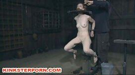 Người mẫu nghiệp dư xinh porn co trang đẹp nhảy múa trong video khiêu dâm