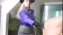 Helen Brooke's có lông âm đạo xxx nguoi gia đít fucked