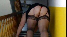 Sexy cam cô gái hậu môn sự thủ dâm xxx long tieng và âm vật chà